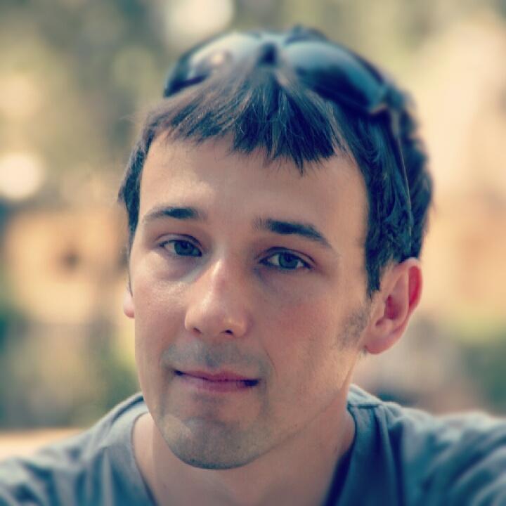 Grzegorz Kwiatek