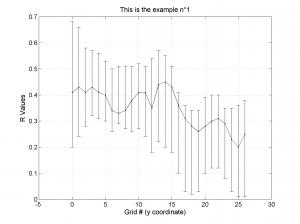 Example1_profile_R