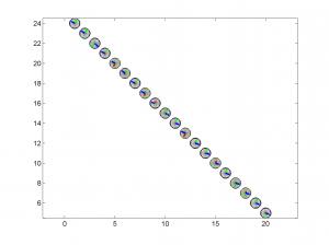 Example2_stereomap_arbitrary_grid_S