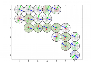 Example2_stereomap_intervals_S